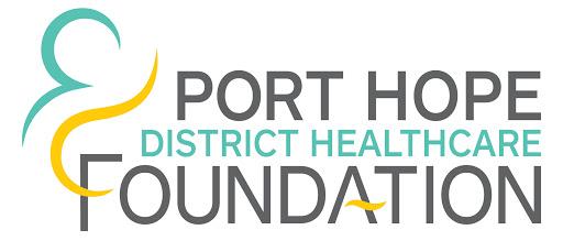 Port Hope & District Health Foundation
