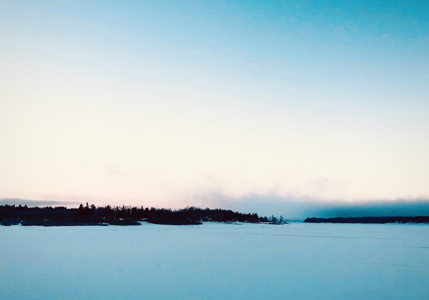 Lake Belwood_2